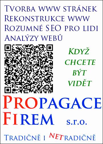 Internetová reklama