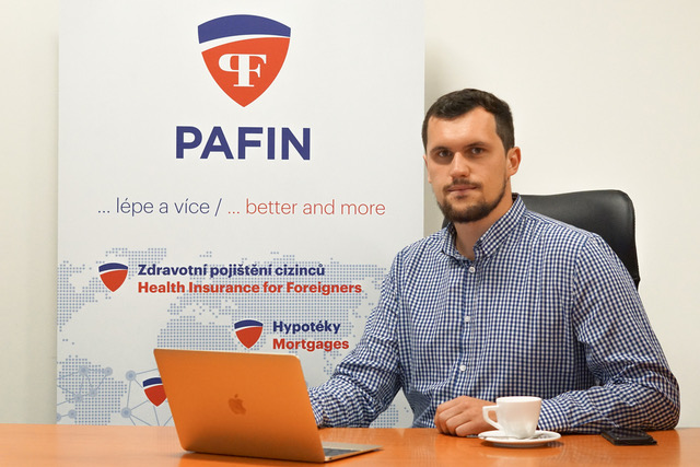 pafin