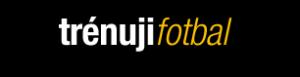 Sport Jahoda